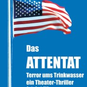 attentat_flyer_mail